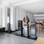 3G Tagungsräume und Event Location Lounge