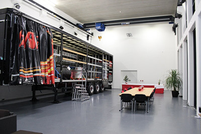 Brückenkran-10-t-im-3G-Prüfzentrum